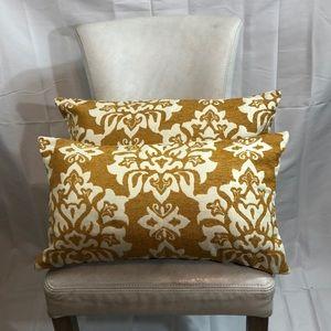 Other - Pillow pair